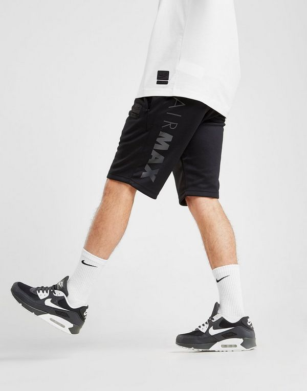Shiling Debelina Yugozapad Ci5315 100 Nike Short Teglsteinsliv Com