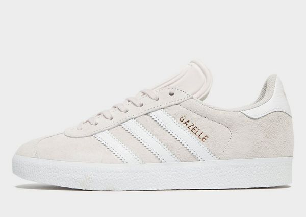 adidas Originals Gazelle Women's | JD Sports