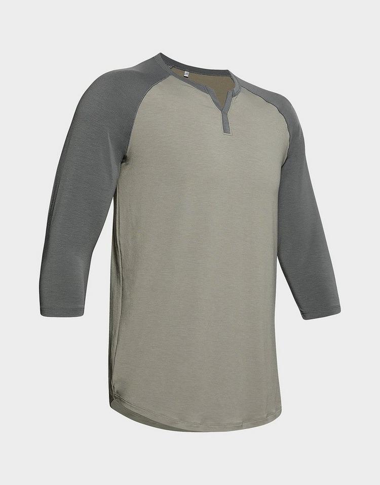 Under Armour UA Recover Sleepwear Henley