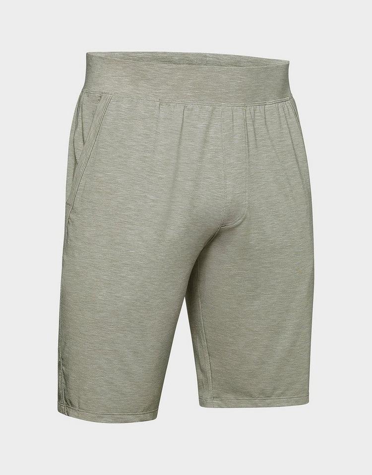 Under Armour UA Recover Sleepwear Shorts