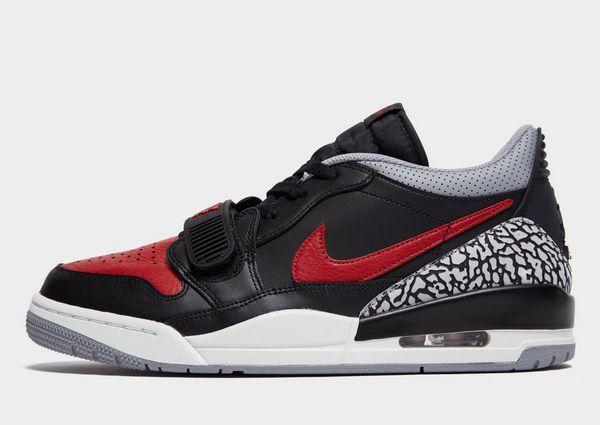 finest selection bd947 bed9a NIKE Air Jordan Legacy 312 Low Men s Shoe
