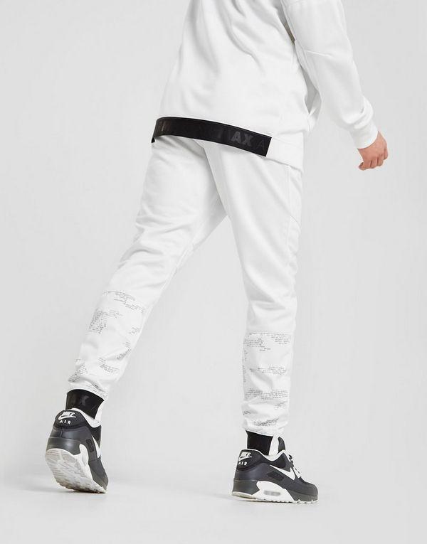 nouveau style deb05 3ce8c Nike Nike Air Max Men's Joggers | JD Sports