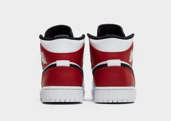 Jordan Air 1 Mid