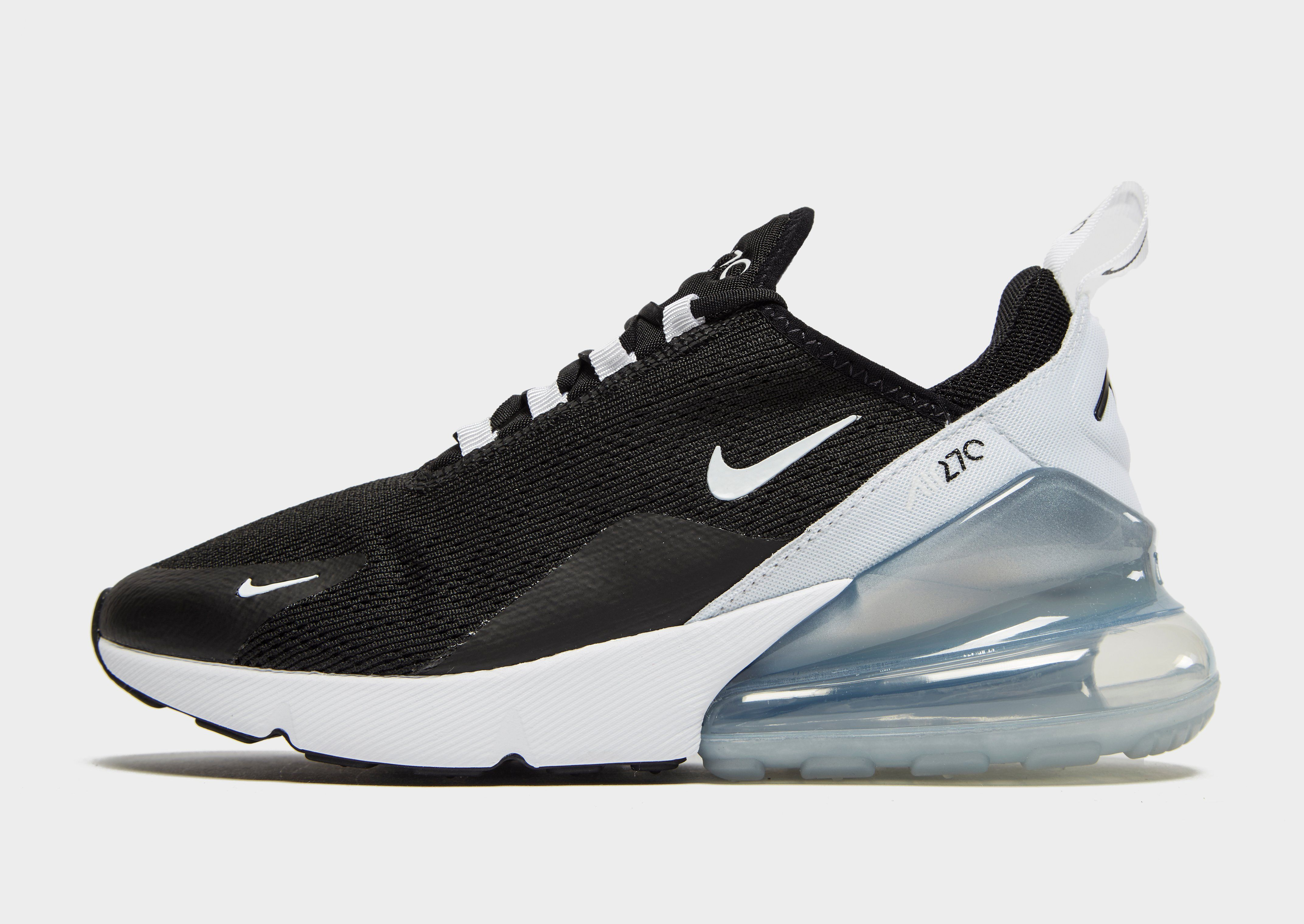 Nike Air Max 270 | Calzado de Nike | JD Sports