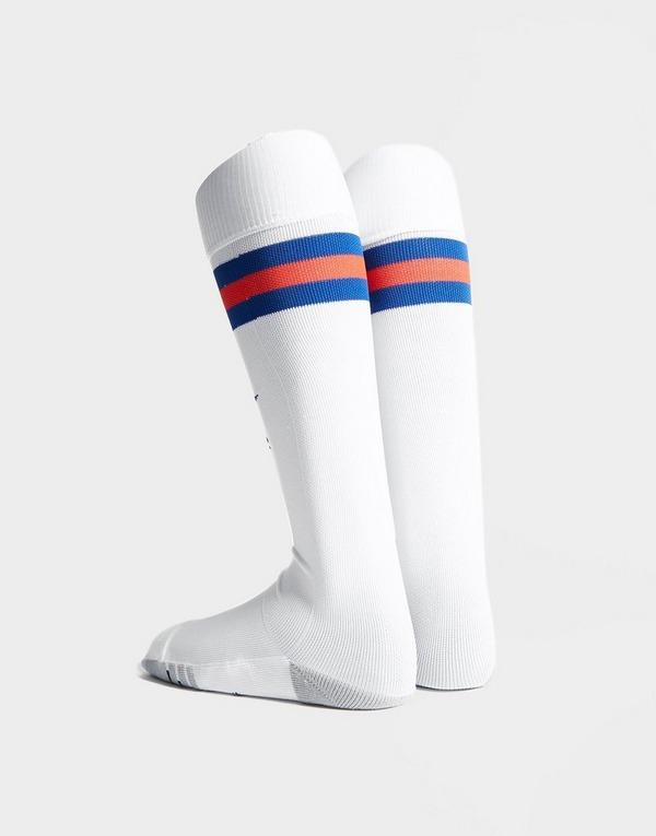 Nike Chelsea FC 2019 Home Socks Junior