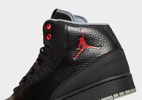 NIKE Jordan Executive Men's Shoe