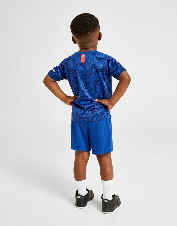 Nike Chelsea FC 2019 Home Kit Infant