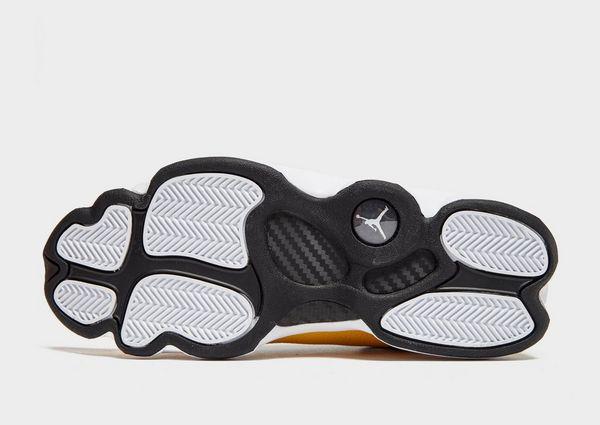 pretty nice 1da34 c632d Jordan 6 Rings | JD Sports