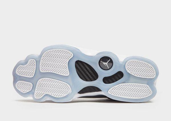 pretty nice f81ec f73ae Jordan 6 Rings | JD Sports