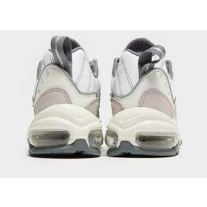 wholesale dealer acf23 b281b Nike Air Max 98 Women's