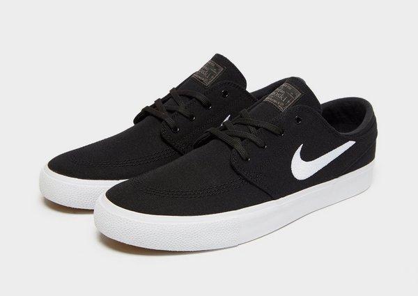 sklep internetowy fabrycznie autentyczne zniżka Nike SB Zoom Stefan Janoski Canvas