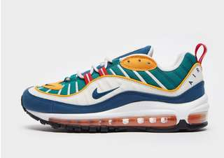 SNKR Air the Official Nike TWITR of Max images Twitter on