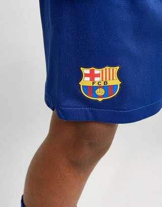 wholesale dealer e472f 082a4 Nike FC Barcelona 2019/20 Home Kit Infant   JD Sports