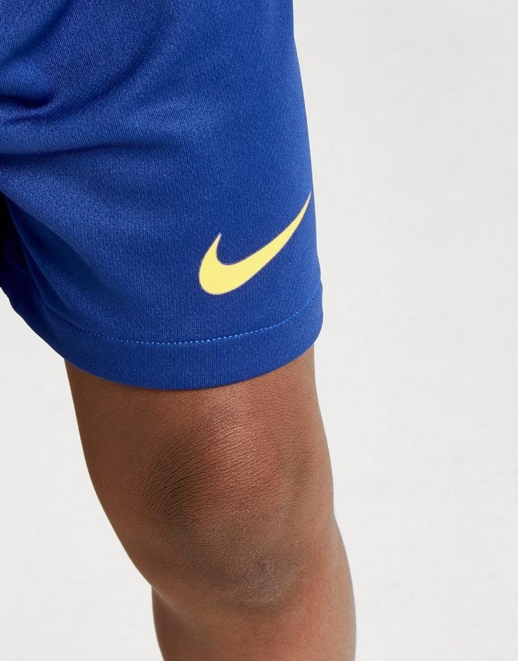 Nike conjunto FC Barcelona 2019/20 1ª. equipación para bebé