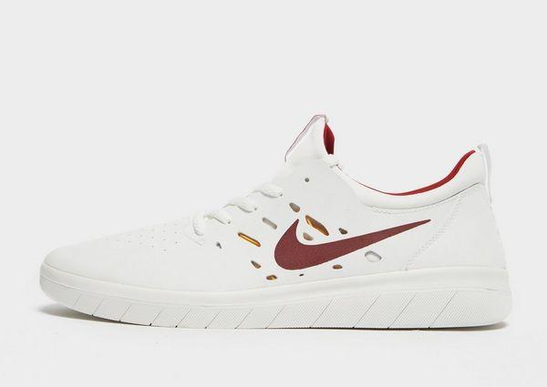 124d5fa6031e Nike SB Nyjah Free