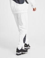 Nike  Sportswear Woven Trousers