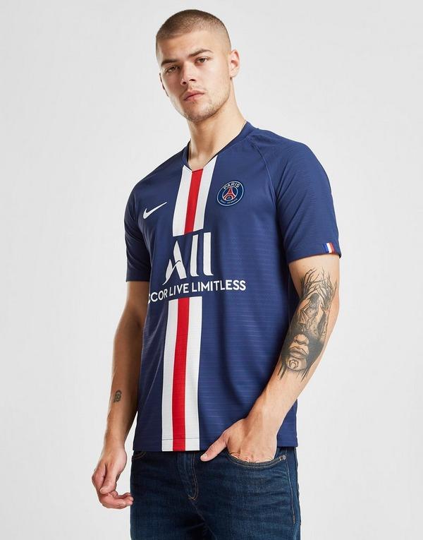 Nike Paris Saint Germain 2019/20 Vapor Home Shirt