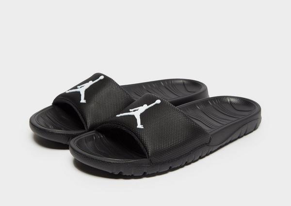 Jordan Slides Junior