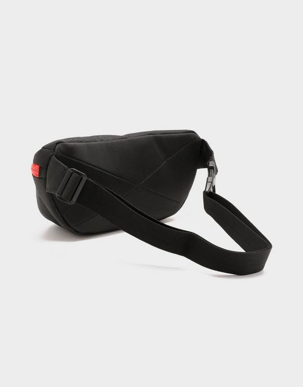 Under Armour Waist Bag