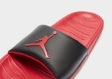 Nike Slides Junior