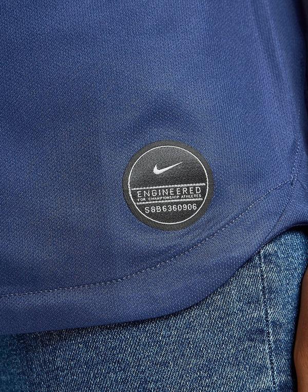 Nike Paris Saint Germain 2019/20 Home Shirt Women's