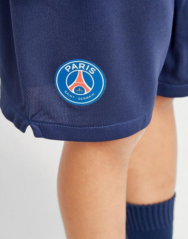 Nike Paris Saint Germain 2019/20 Home Kit Baby