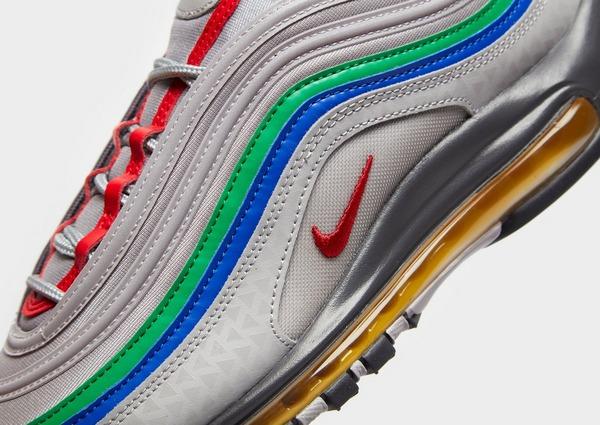 Nike Air Max 97 Homme | JD Sports