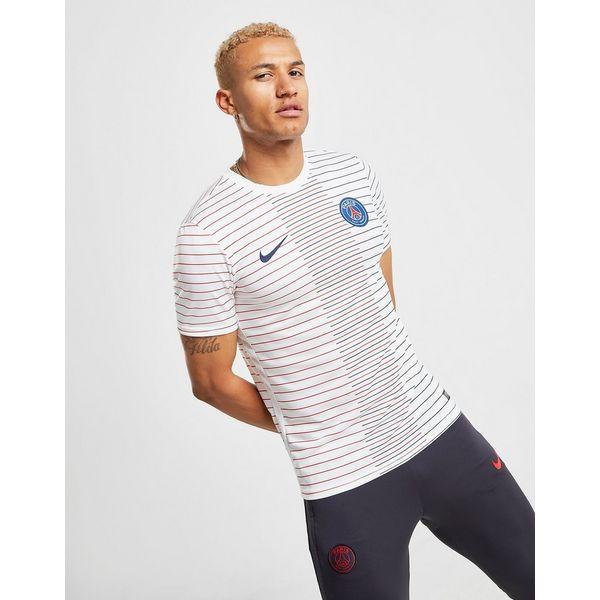 Nike Paris Saint Germain Strike Dri-FIT Shirt