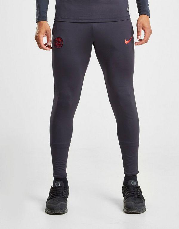 Nike Paris Saint Germain Strike Track Pants