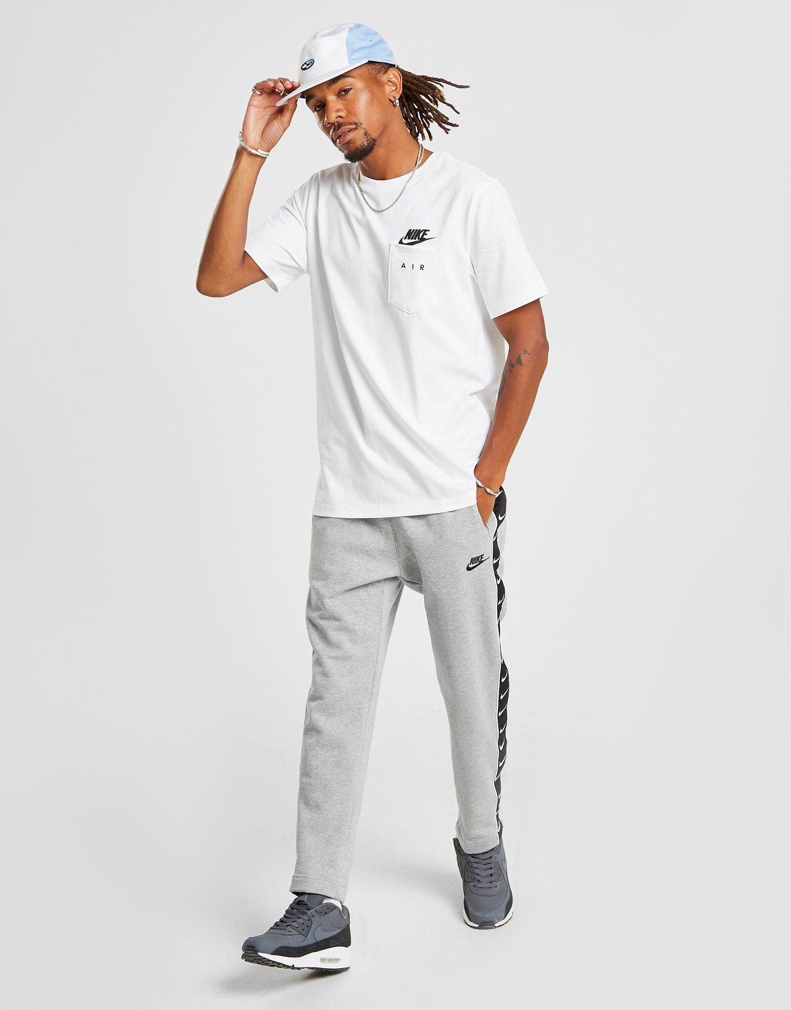 Nike Air Pocket T-Shirt