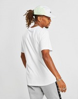 Nike Air Pocket T-Shirt Men's