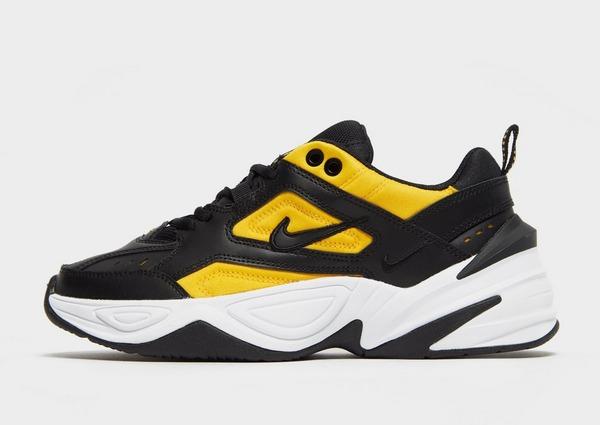 Nike M2K Tekno para mujer | JD Sports