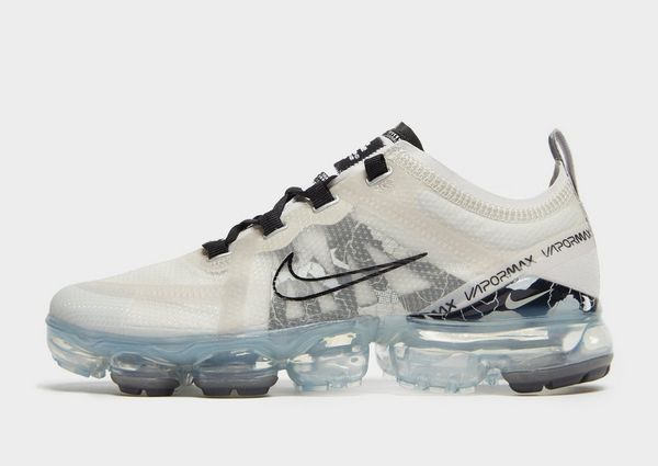 7ce92ecb28 Nike Air VaporMax 2019 Women's | JD Sports