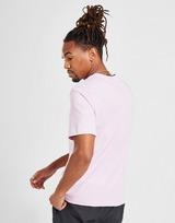 Nike Club Short Sleeve T-Shirt