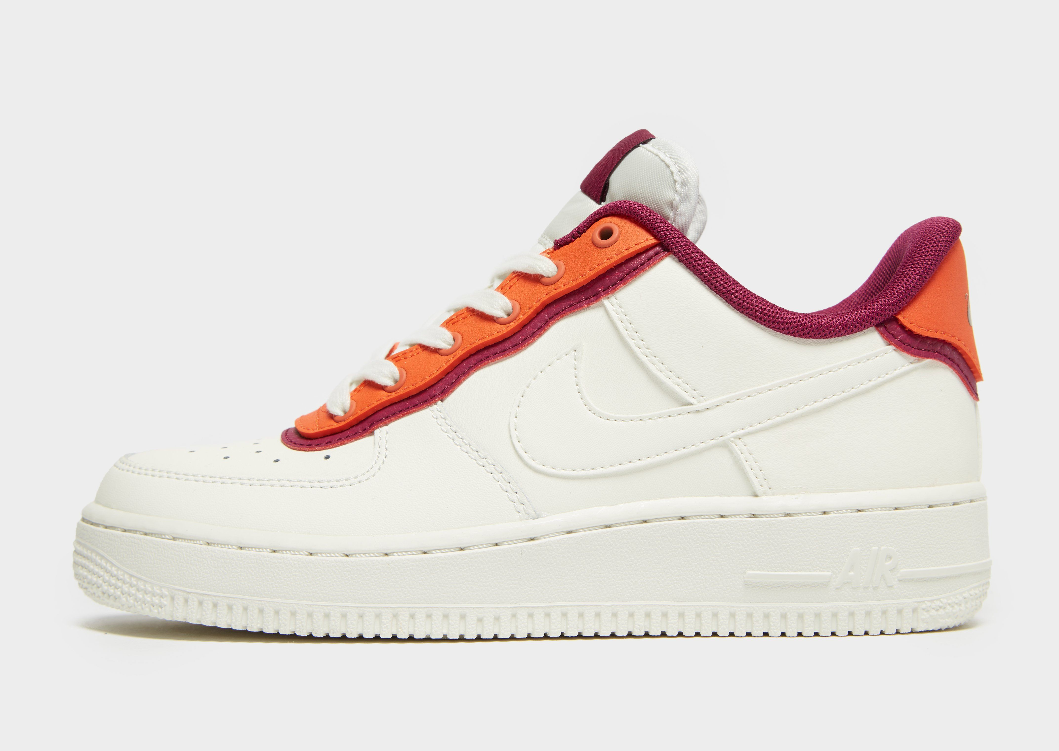 separation shoes 611ff 18c33 Nike Air Force 1 SE Women s   JD Sports
