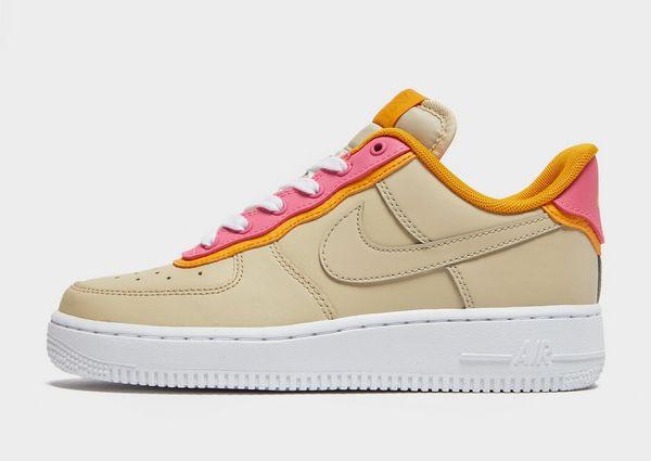 Nike Air Force 1 SE para mujer