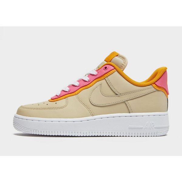 Nike Air Force 1 SE Women's