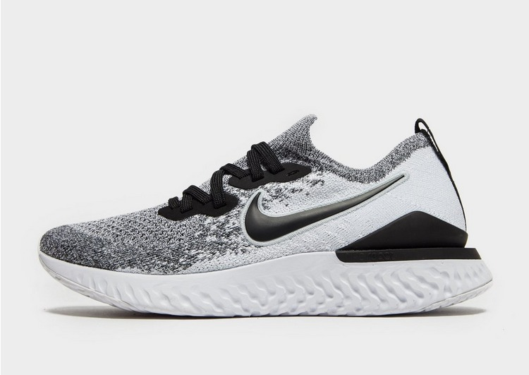 Nike Epic React Flyknit 2 Dam