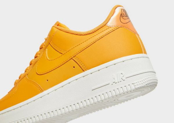 promo code b71fd ddf50 Nike Air Force 1 '07 Women's Shoe | JD Sports