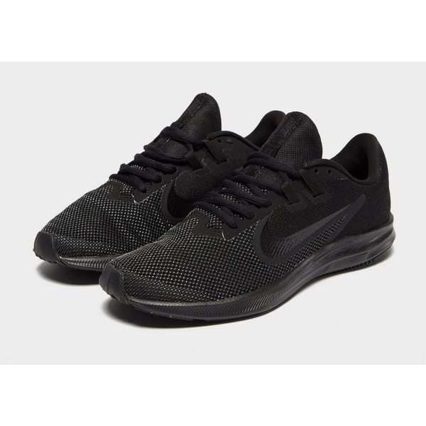 086d3acb4f170 Nike Downshifter 9 Women's | JD Sports