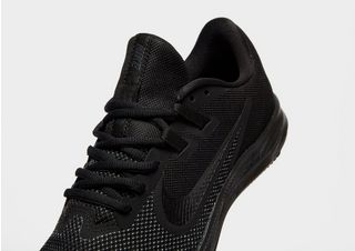 Nike Downshifter 9 Donna