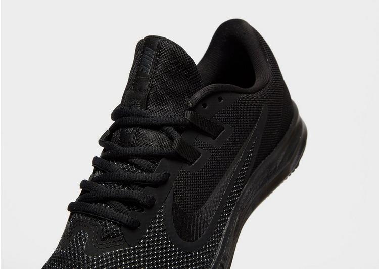 Nike Downshifter 9 Dames