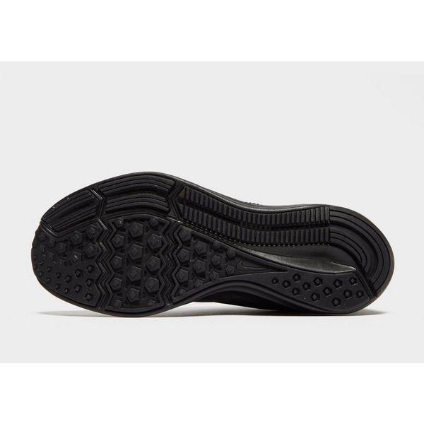 NIKE Nike Downshifter 9 Women's Running Shoe