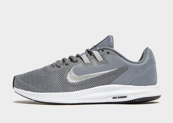 Nike Downshifter 9 Damen Laufschuh. Nike BE