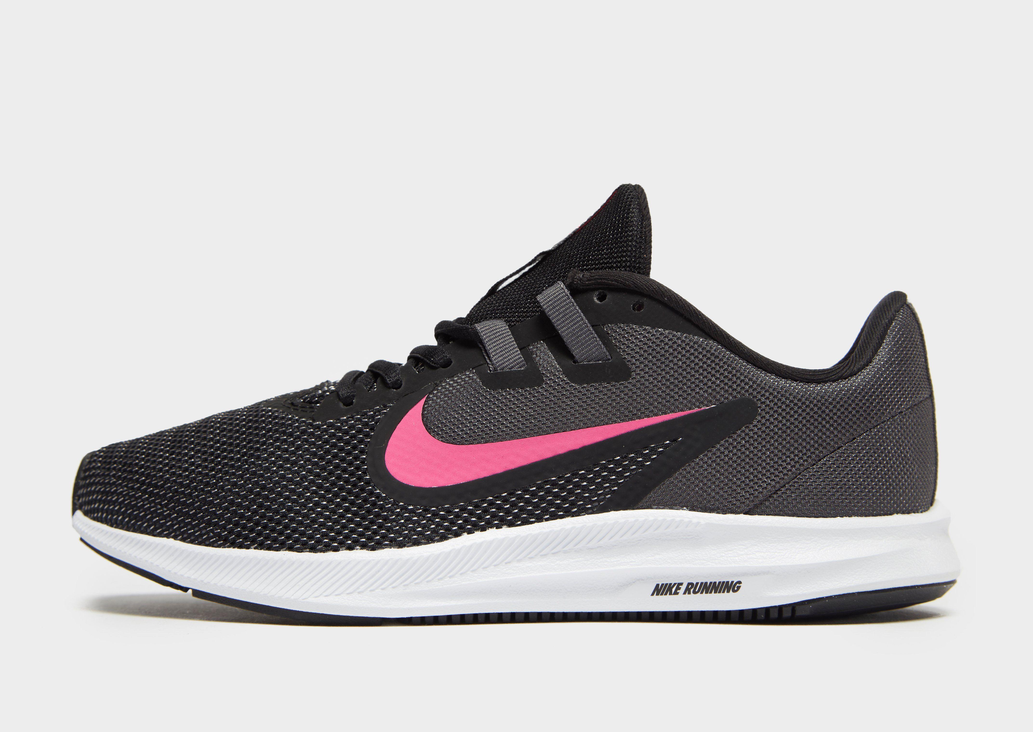 c75af11a65baf Nike Downshifter 9 Women s