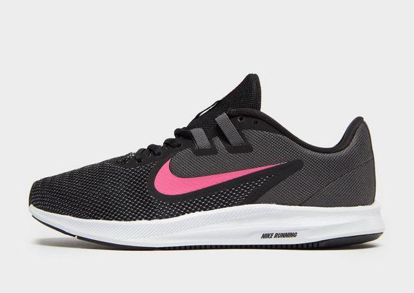 uk availability 54408 d5559 Nike Downshifter 9 Women s