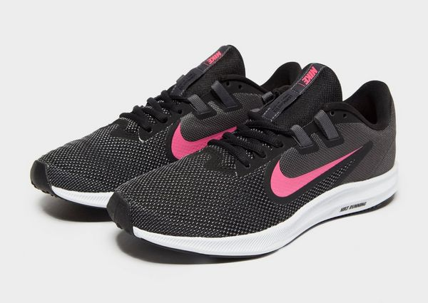 uk availability 6a4d7 d3094 Nike Downshifter 9 Women s