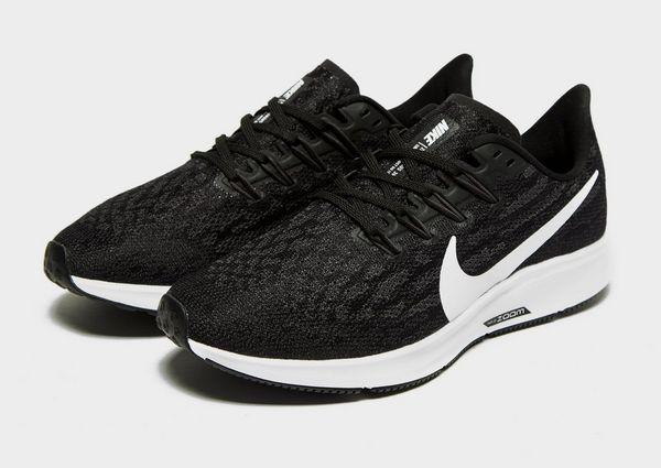 super popular 43753 a78fa Nike Air Zoom Pegasus 36 Women's Running Shoe | JD Sports
