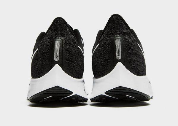 Nike Air Zoom Pegasus 36 Dam