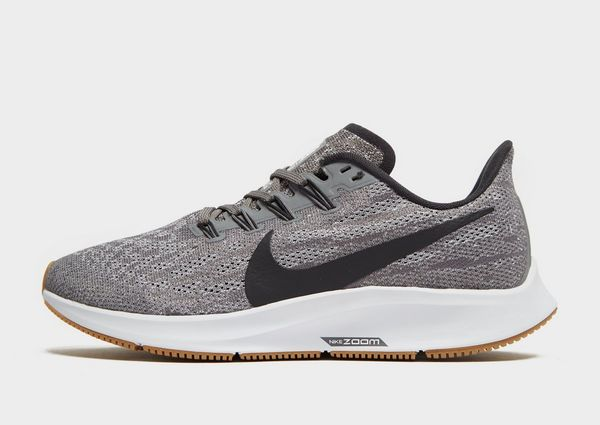 grossiste 3269f 7085f Nike Air Zoom Pegasus 36 Women's Running Shoe